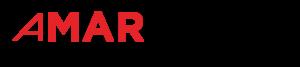 logo-amarketing